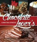 The Chocolate Lover's Cookbook Cover Image