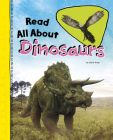 Read All about Dinosaurs (Read All about It) Cover Image