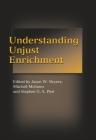Understanding Unjust Enrichment Cover Image