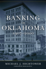 Banking in Oklahoma, 1907-2000 Cover Image