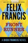 Front Runner: A Dick Francis Novel Cover Image