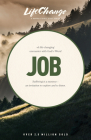 Job (LifeChange) Cover Image