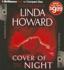 Cover of Night Cover Image