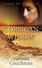 The Corsican Widow Cover Image
