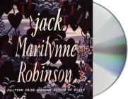 Jack: A Novel Cover Image