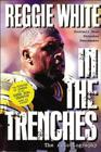 In the Trenches Cover Image