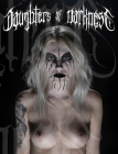 Daughters of Darkness Cover Image