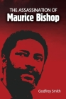 The Assassination of Maurice Bishop Cover Image