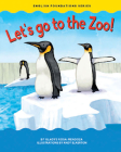Let's Go to the Zoo Cover Image