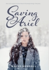 Saving Ariel Cover Image