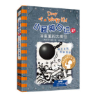 Diary of a Wimpy Kid Book 14: Wrecking Ball (Volume 1 of 2) Cover Image