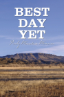 Best Day Yet Cover Image