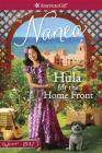 Hula for the Home Front: A Nanea Classic 2 Cover Image