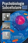Psychobiologie Subcellulaire Cover Image