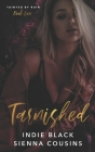 Tarnished Cover Image