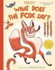 What Does the Fox Say? Cover Image