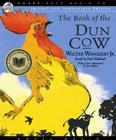 The Book of the Dun Cow Cover Image