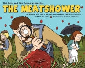 The Meatshower Cover Image