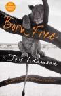Born Free Cover Image
