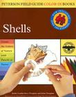 Shells Cover Image
