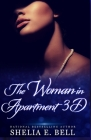 The Woman in Apartment 3D: A
