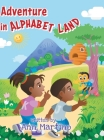 Adventure in Alphabet Land Cover Image