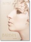 Barbra Streisand. Steve Schapiro & Lawrence Schiller Cover Image
