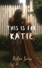 This is for Katie Cover Image