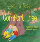 The Comfort Tree Cover Image