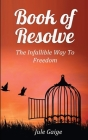 Book of Resolve Cover Image