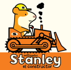 Stanley El Constructor (Stanley Complete) Cover Image