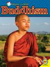 Buddhism (Religions of the World) Cover Image