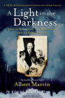 A Light in the Darkness: Janusz Korczak, His Orphans, and the Holocaust Cover Image