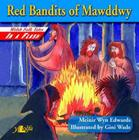 Red Bandits of Mawddwy (Welsh Folk Tales in a Flash!) Cover Image