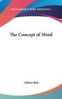 The Concept of Mind Cover Image