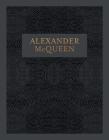 Alexander McQueen Cover Image