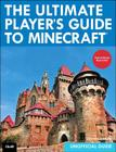 The Ultimate Player's Guide to Minecraft Cover Image