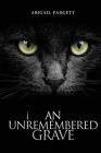 An Unremembered Grave Cover Image