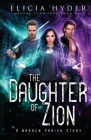 The Daughter of Zion (Soul Summoner #9) Cover Image