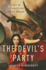 The Devil's Party: Satanism in Modernity Cover Image