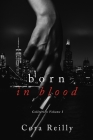 Born in Blood Collection Volume 1: Books 1-4 Cover Image