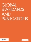 Global Standards and Publications Cover Image