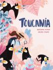 Toucania Cover Image