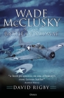 Wade McClusky and the Battle of Midway Cover Image