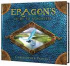 Eragon's Guide to Alagaesia Cover Image