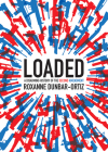 Loaded: A Disarming History of the Second Amendment (City Lights Open Media) Cover Image