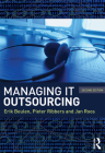 Managing IT Outsourcing Cover Image