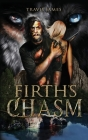 Firth's Chasm Cover Image
