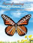 Transforming into an Educational Leader Cover Image