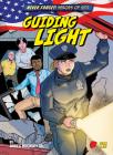 Guiding Light Cover Image